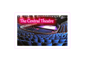 The Central Theatre, Chatham