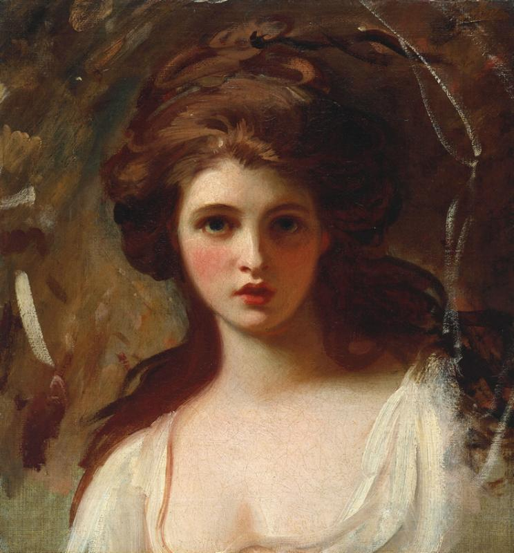 BP British Art Displays